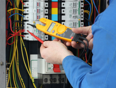 Electrician Caboolture